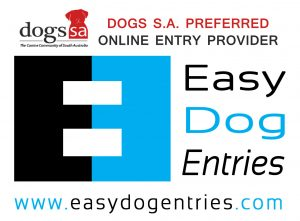 Online Enteries